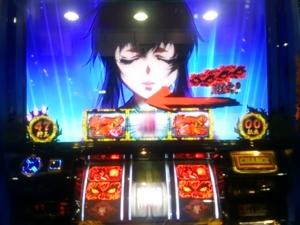 2015-09-07-11 朧カットイン揃う