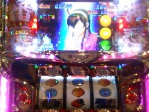 2015-09-13-12 チャンス目乱舞3