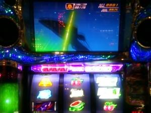 2015-09-21-03 1G目チャンス目