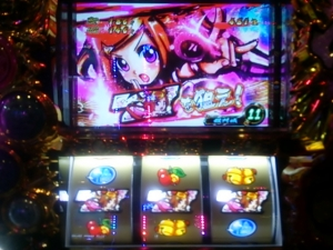 2015-09-25-10 お銀モード