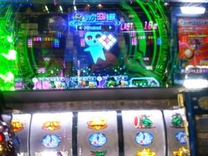 2015-10-03-02 レア役バースト