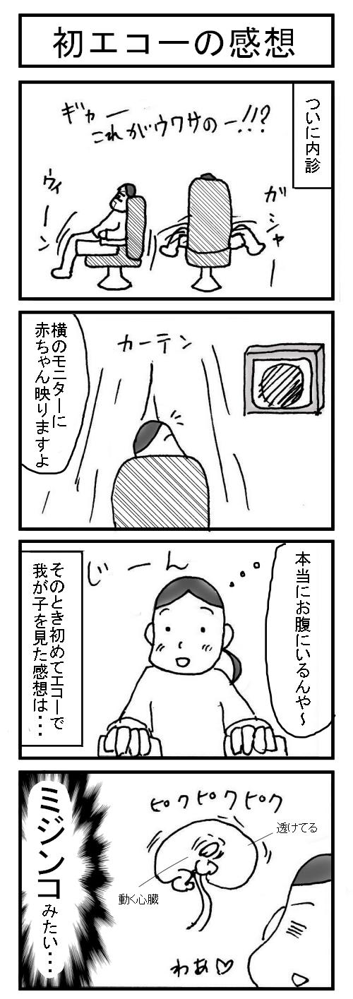 n-04.jpg