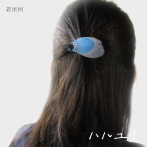 妖精バレッタ_着用例B