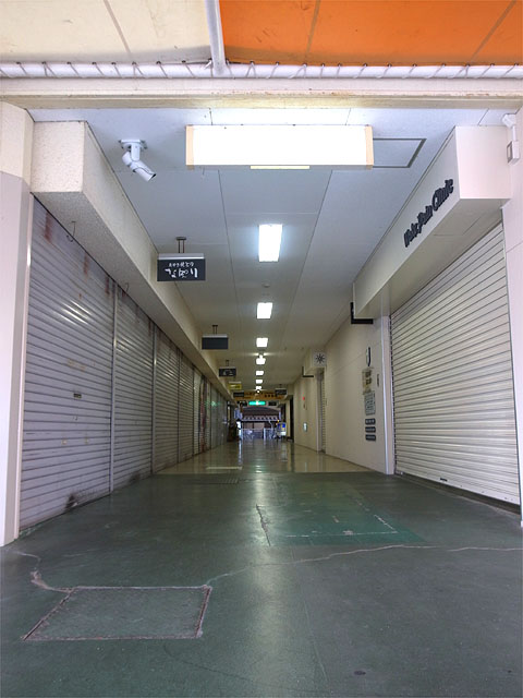 150712宇治山田駅ショッピングセンター2