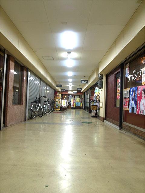 150712宇治山田駅ショッピングセンター3