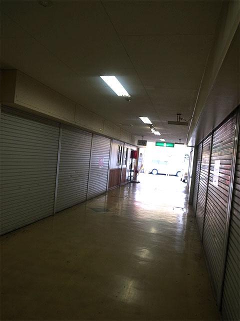 150712宇治山田駅ショッピングセンター5
