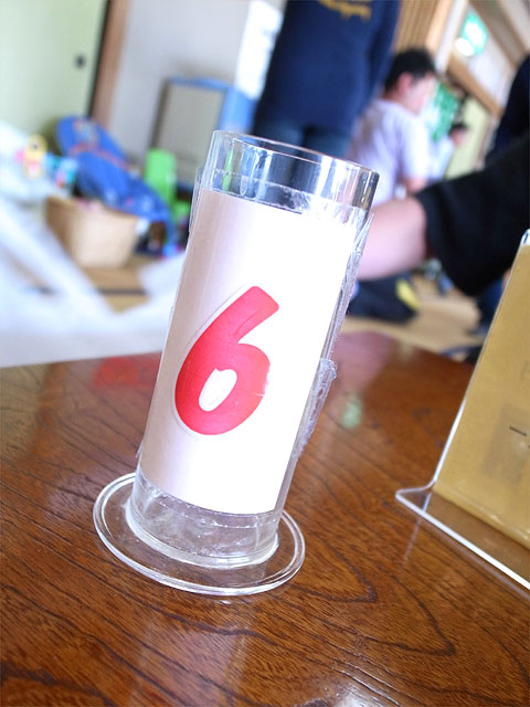 150501琴平荘-6番テーブル
