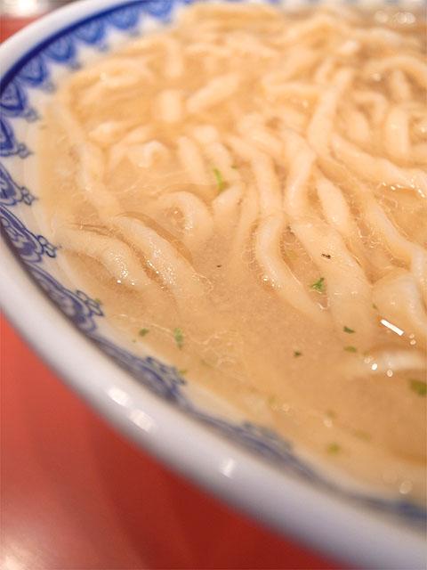 150503龍上海-赤湯からみそラーメンアップ