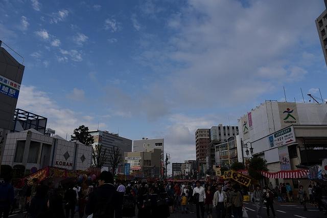 DSC_7562.jpg