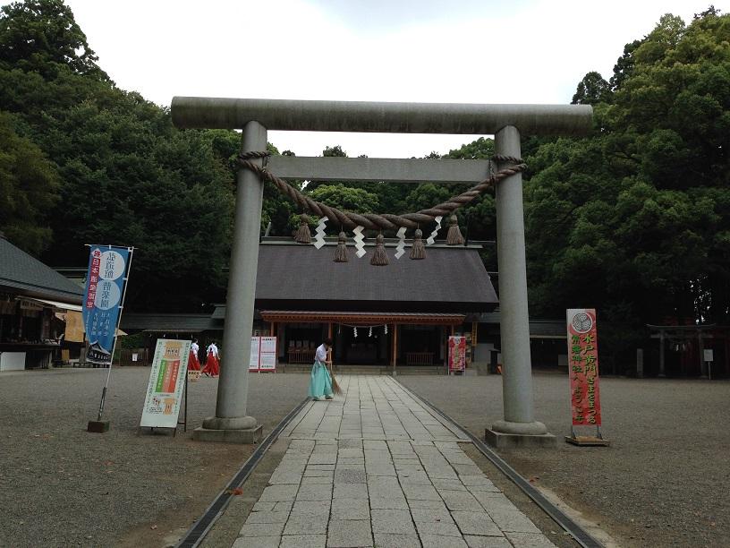 常盤神社 (6)1