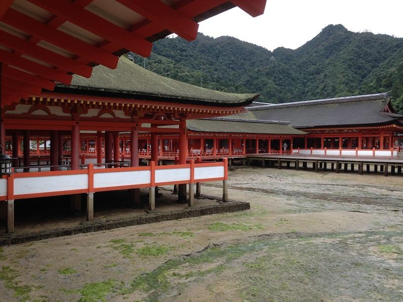 厳島神社 (15)1