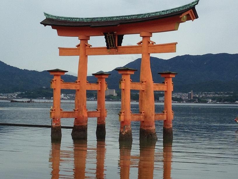 厳島神社 (12)-1