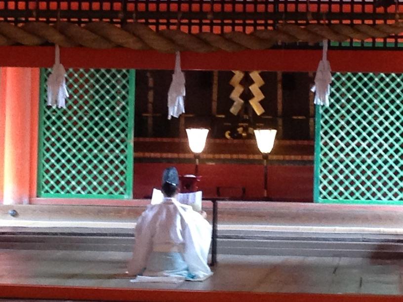 厳島神社 (20)1