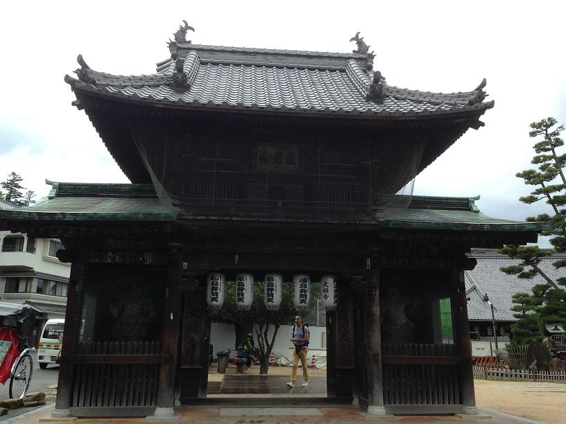 厳島神社 (1)1