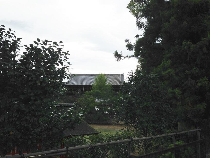 厳島神社 (4)1