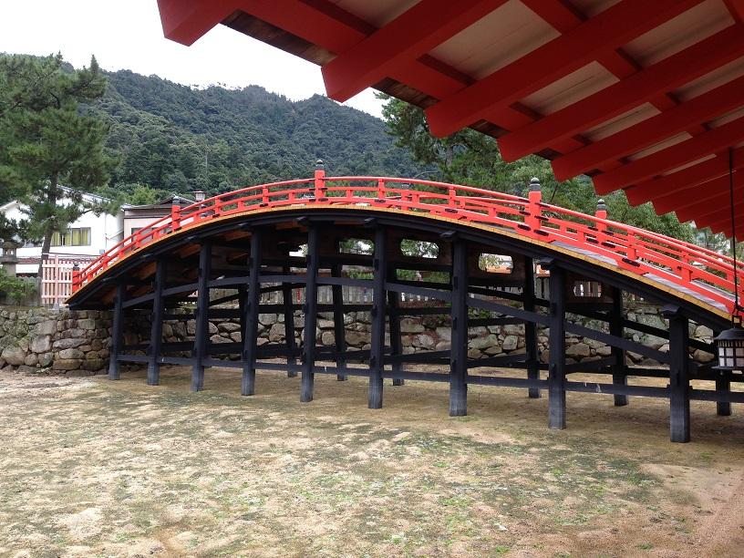 厳島神社 (24)1