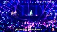 初音ミク Mステ 千本桜 (43)