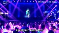初音ミク Mステ 千本桜 (46)