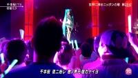 初音ミク Mステ 千本桜 (87)