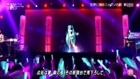 初音ミク Mステ 千本桜 (93)
