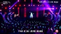 初音ミク Mステ 千本桜 (103)