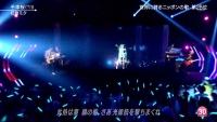 初音ミク Mステ 千本桜 (111)