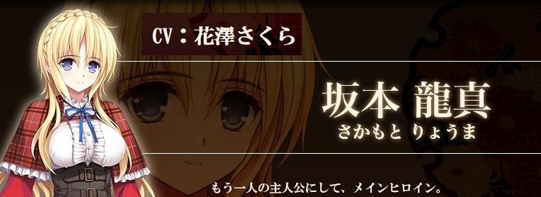 c2_20151016184031bc9.jpg