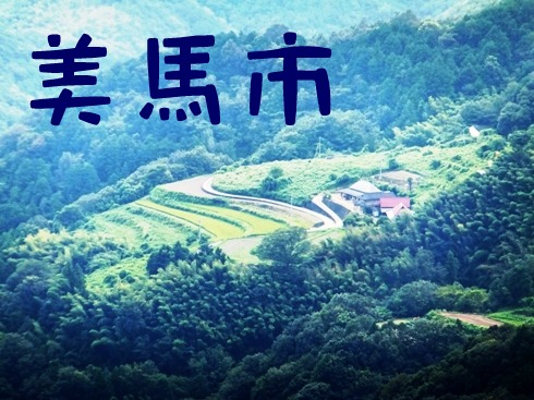 blog_0822_102521.jpg