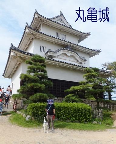blog_0922_145648.jpg