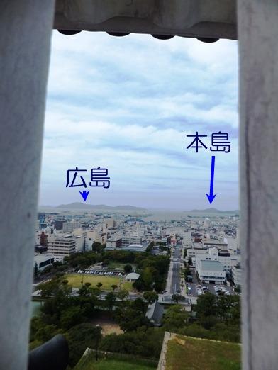 blog_0922_150907.jpg