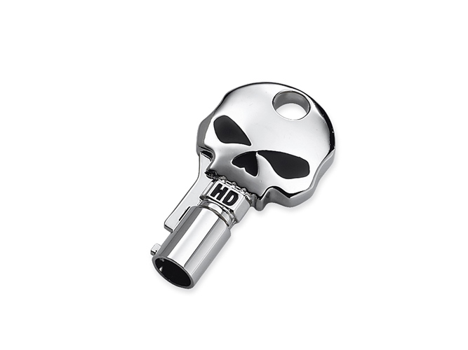 BARREL-KEY-KIT-SKULL-REQ-KEYC-71040-04[1]