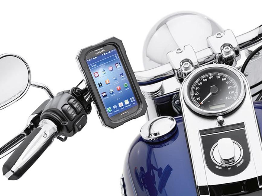 Lenker-Telefonhalterung-Samsung-Galaxy-S3-S4-76000605[1]