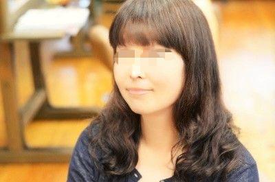 DSC_0869_1426_pp.jpg