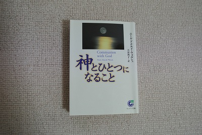 s-DSC_0873.jpg