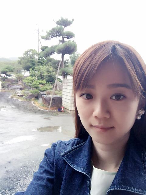 AV女優・ほしのあすかの実家