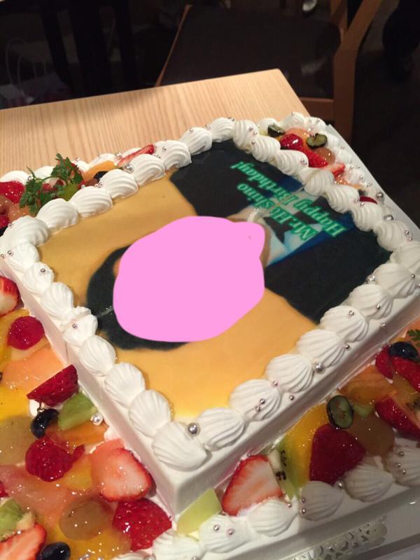 AV女優・ほしのあすかの父親のお誕生会旅行
