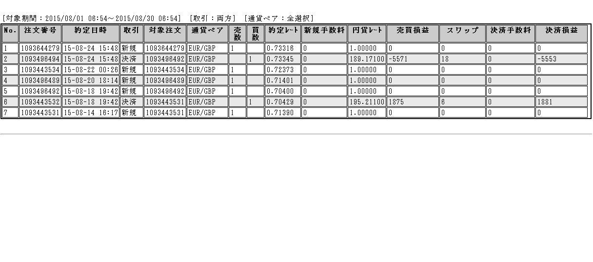 FXTS_15_0829_1.jpg