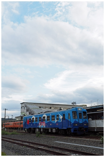 10P9120073-2o.jpg