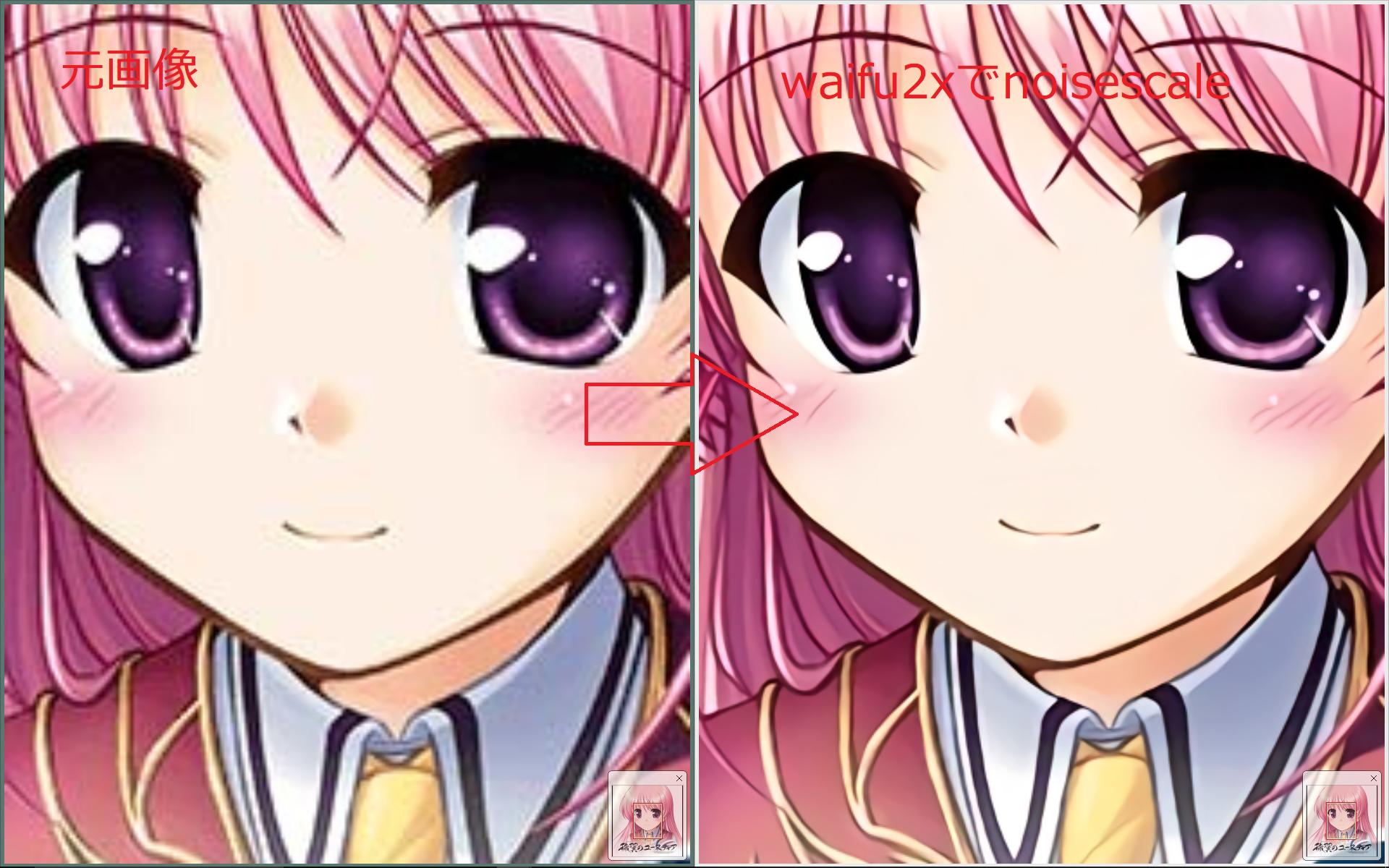 sample3b.jpg