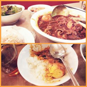 makanai_convert_20151008192750.jpg