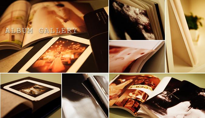 album_top.jpg
