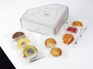 e-giftcenter_v1319-04.jpg