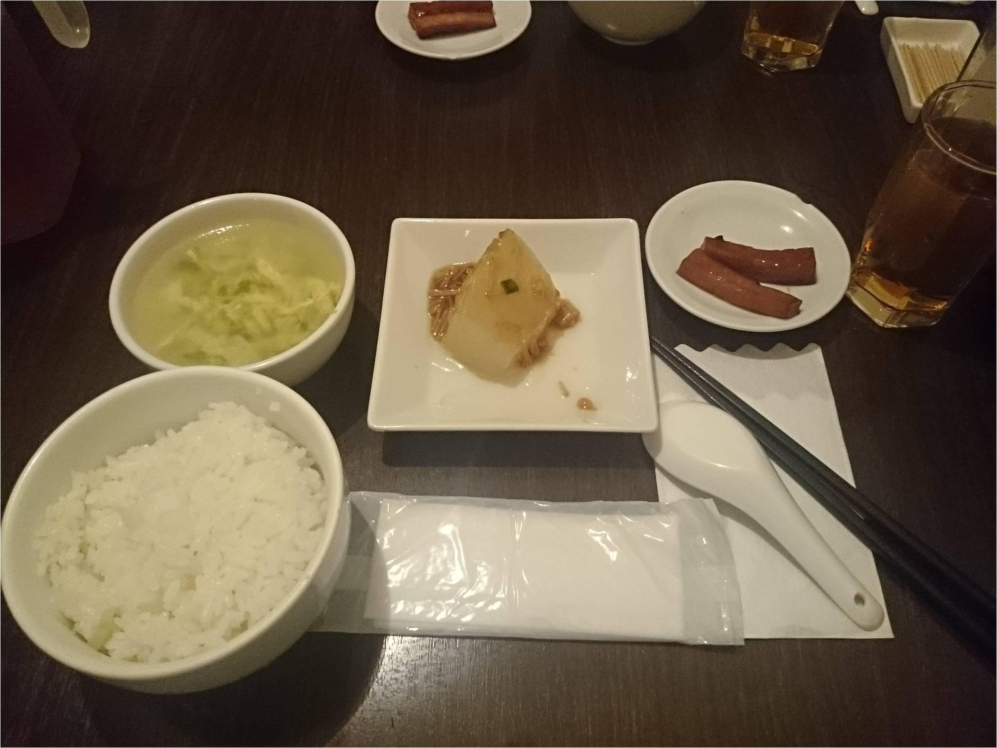 四川雅園0914-1