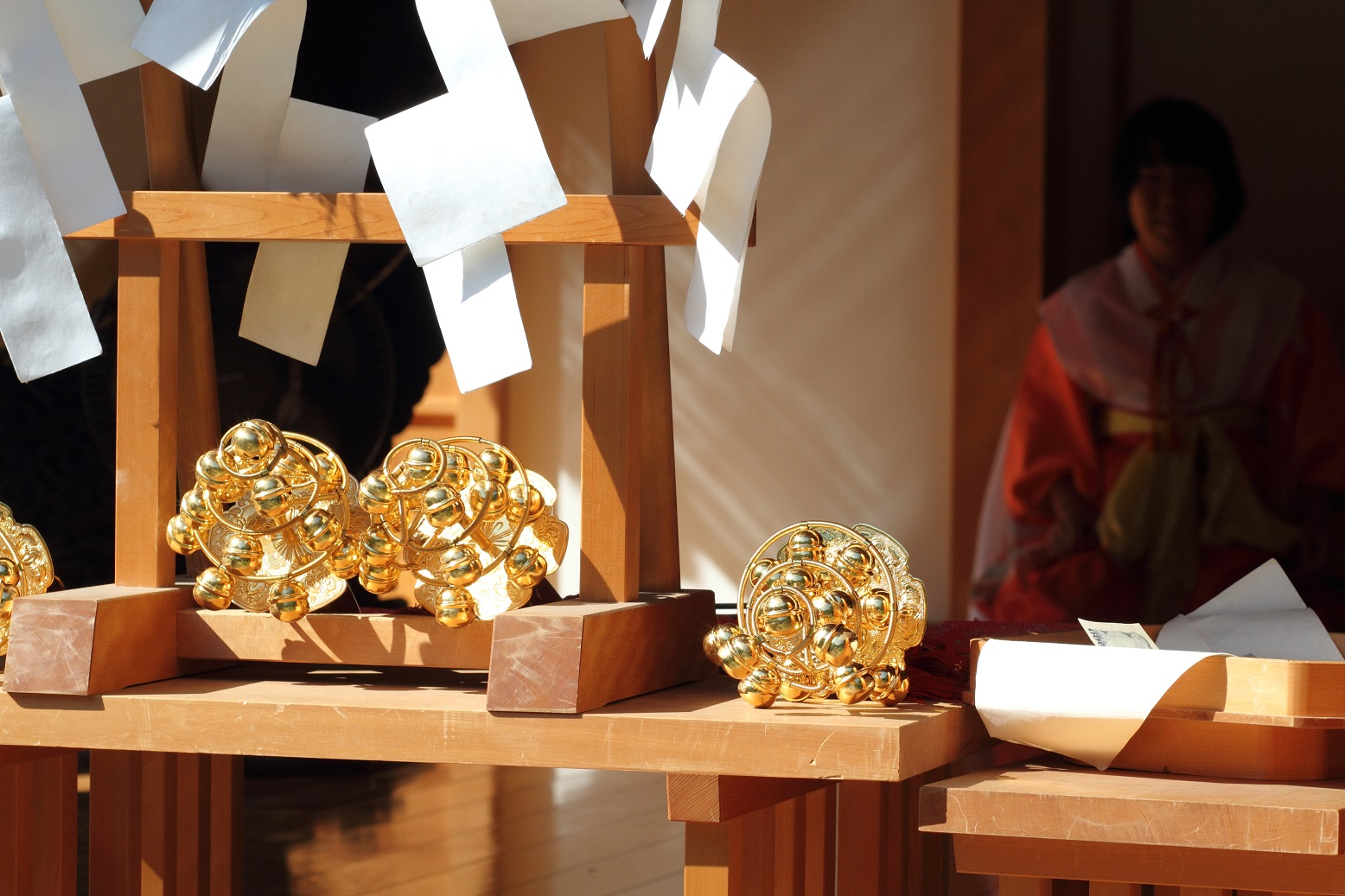 元刈谷神社2