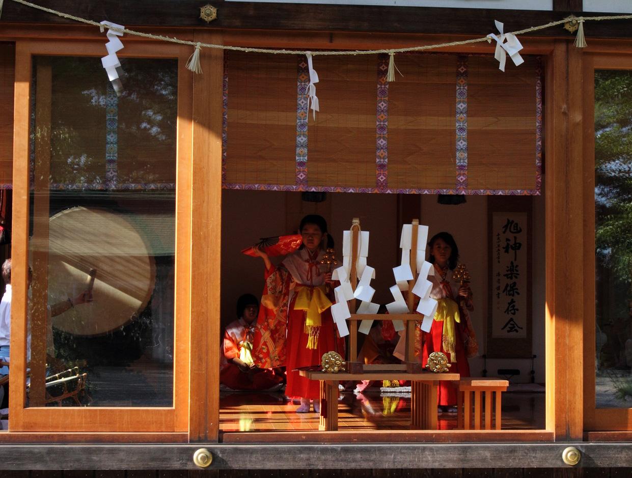 元刈谷神社3