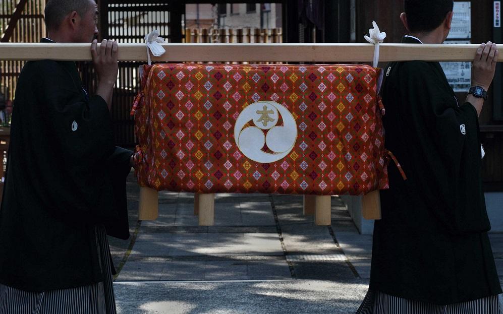 元刈谷神社4