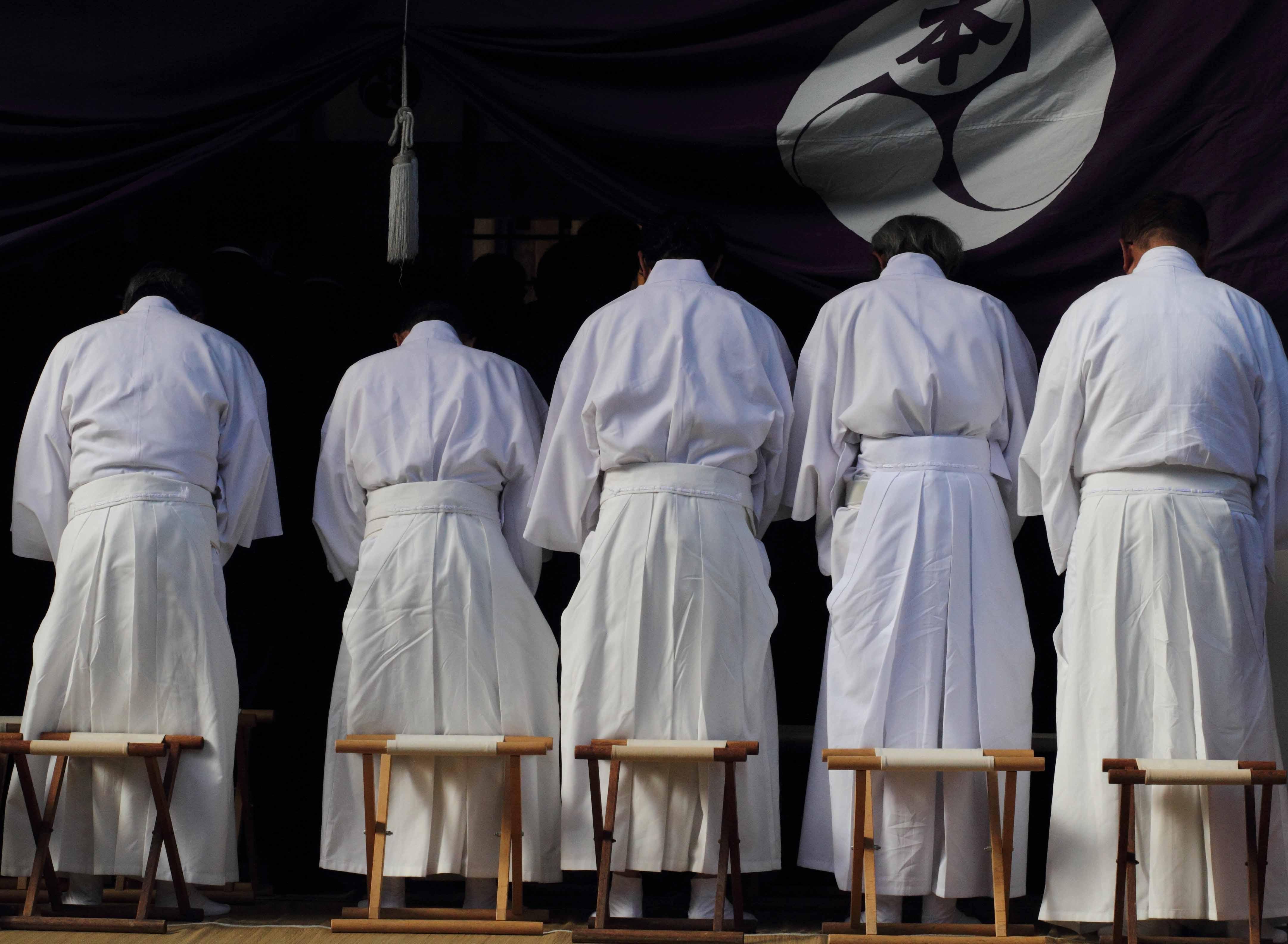 元刈谷神社7