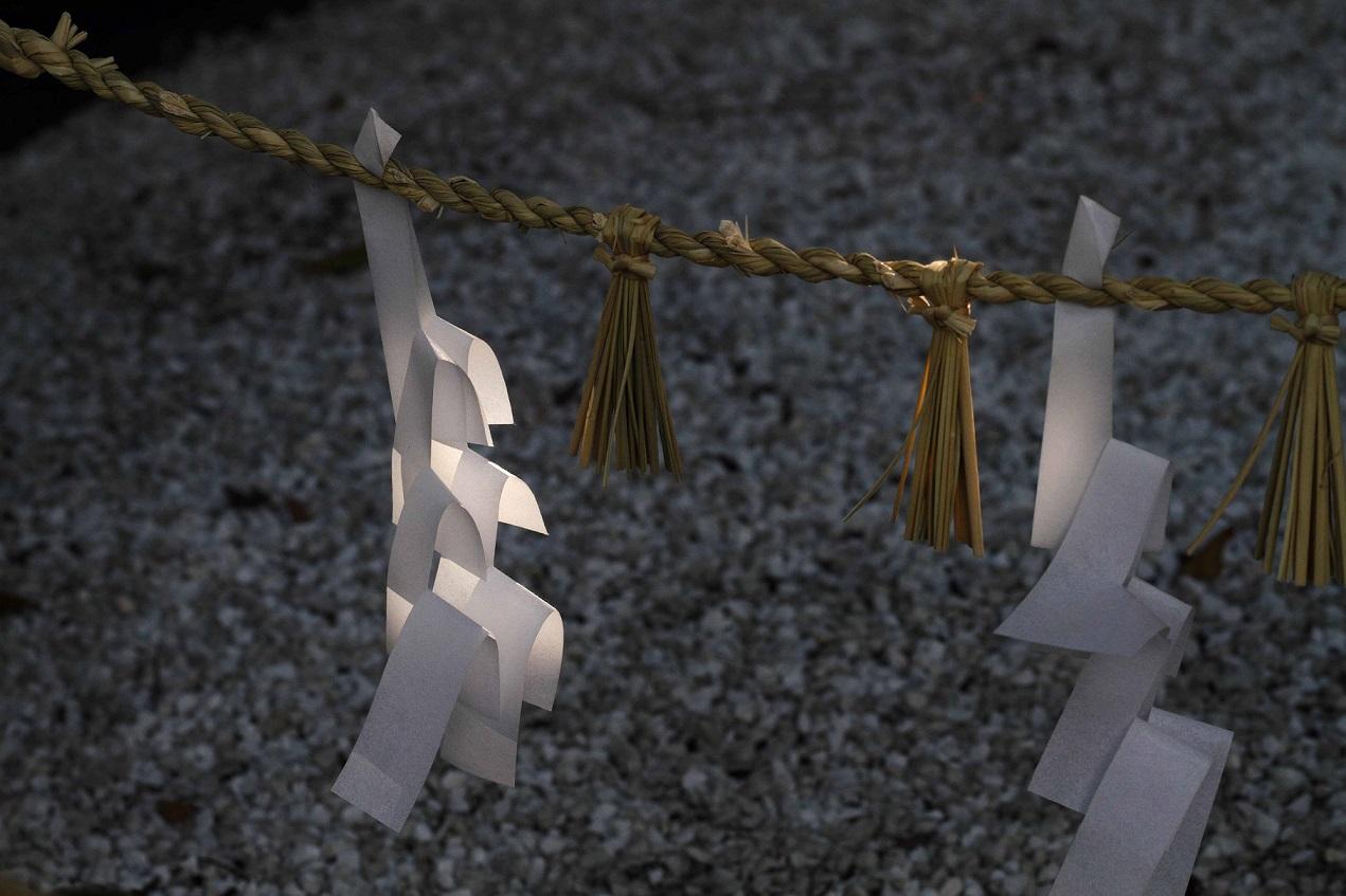 元刈谷神社8