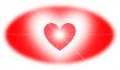 no50-morya-red-heart.jpg
