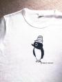 ペンギンcap